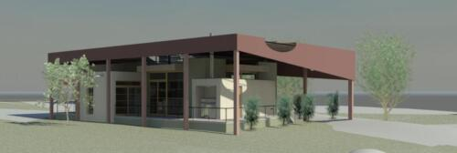 3D-View-4-new