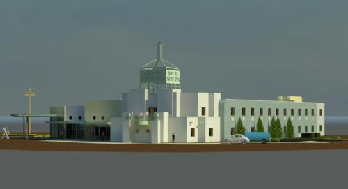 hotel-artesia-3D-View-13c
