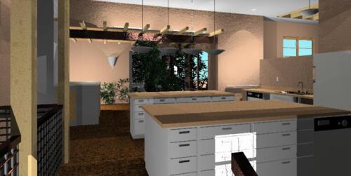 kitchen-2-small