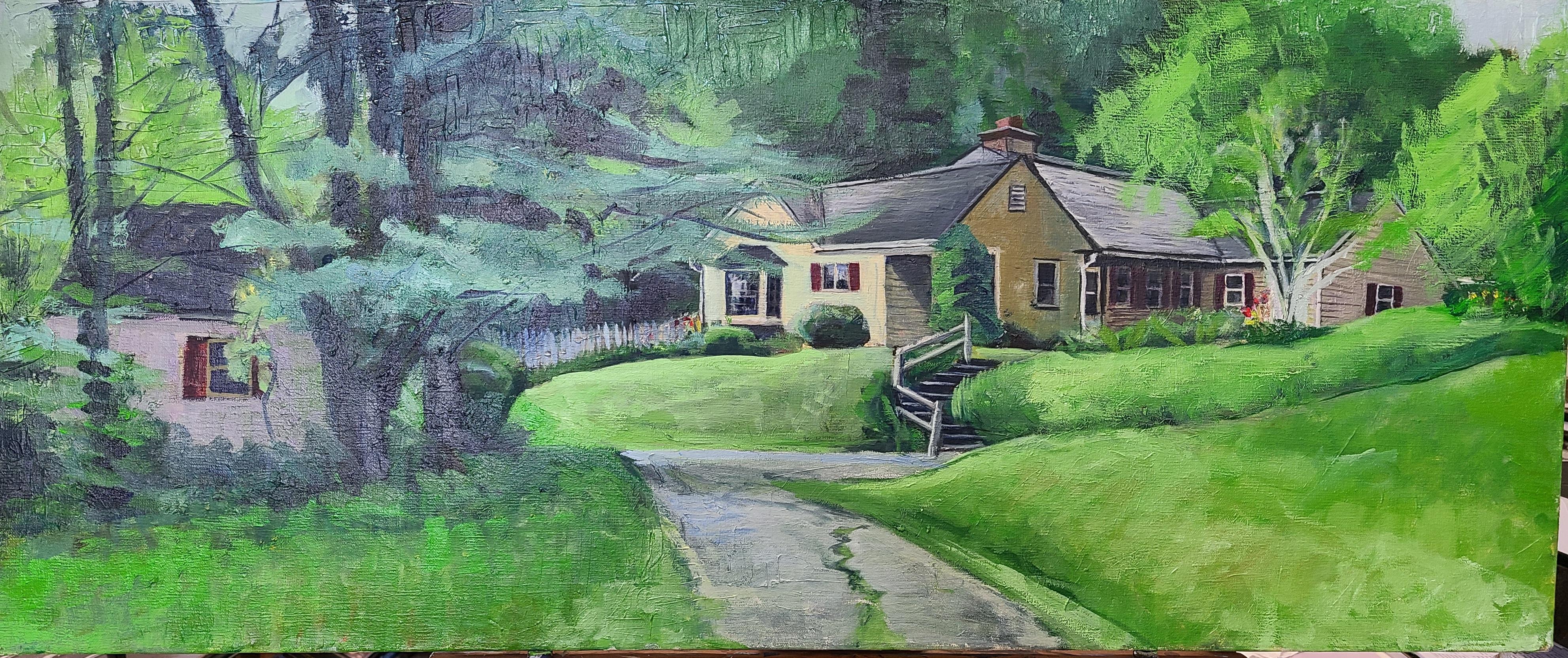 House in Lenox (2).jpg