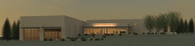 3D View 1 hig 2.jpg