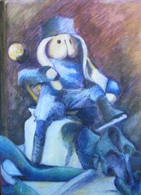 rabbit midterm.jpg